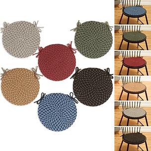 Twin River Chair Pads - Template.jpg