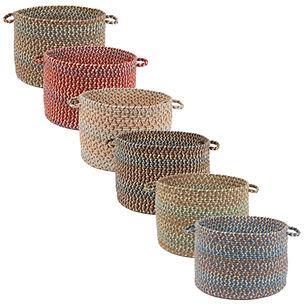 Cypress Baskets - Template.jpg