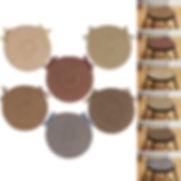 Camden Chair Pads - Template.jpg