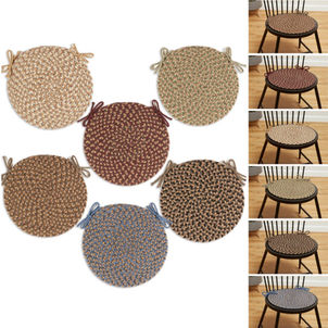 Camden Chair Pads - Template.jpg