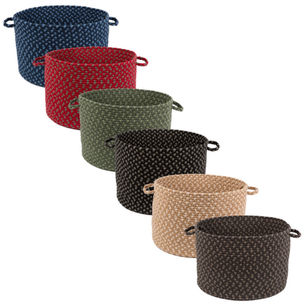 Manhattan Baskets - Template.jpg