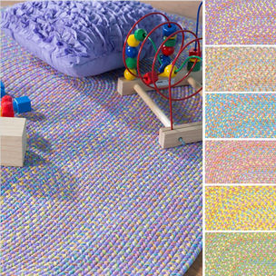 Playtime Oval Rugs - Template 1.jpg