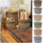 Casual Comfort Baskets - Template.jpg