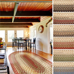 Easy Living Oval Rugs - Template.jpg