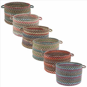 Country Jewel Baskets - Template.jpg