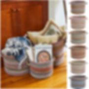 Bar Harbor Baskets - Template.jpg