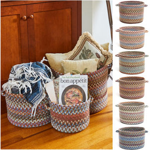 Bar Harbor Baskets - Template.jpg