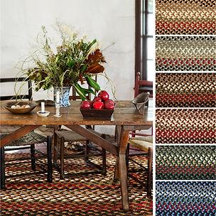Mayflower Oval Rugs  - Template.jpg
