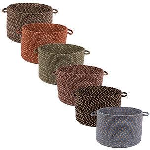Easy Living Baskets - Tempalte.jpg