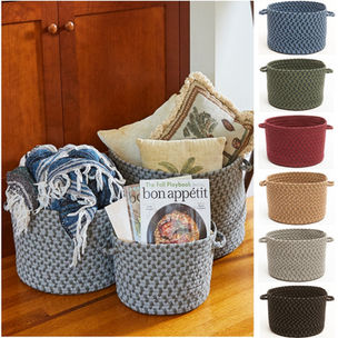 Twin River Baskets - Template.jpg