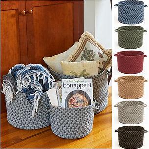 Twin River Baskets - Template.jpg