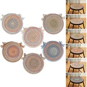 Bar Harbor Chair Pads - Template.jpg