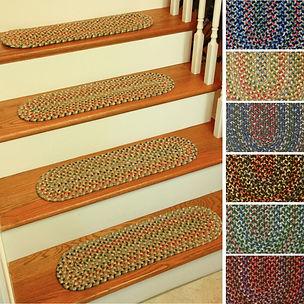 Katie Stair Treads - Template.jpg