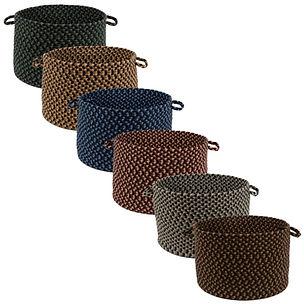 Mayflower Baskets - Template.jpg