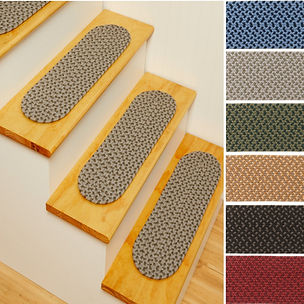 Twin River Stair Treads-Template.jpg