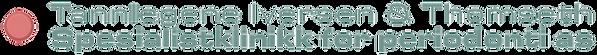 Skjermbilde 2019-07-31 kl. 16.43.21.png