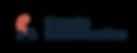 DnH_primary_logo_pos_RGB.png