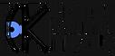 czk_logo.png
