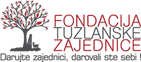 FTZ_logo.png
