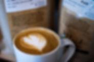 Planet Coffee.jpg