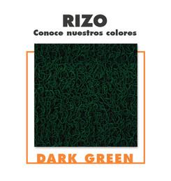 DARK-GREEN.jpg