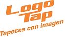 logotap.png