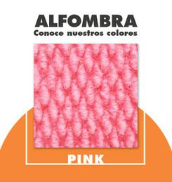 alfombras-colores-PINK.jpg