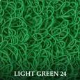 Light Green 24