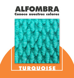 alfombras-colores-TURQUOISE.jpg