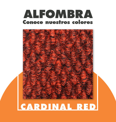 alfombras-colores-CARDINAL-RED.jpg