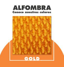alfombras-colores-GOLD.jpg