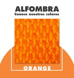 alfombras-colores-ORANGE.jpg