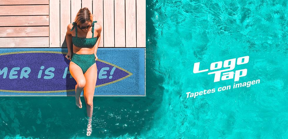 banner-summer-is-here_edited.jpg