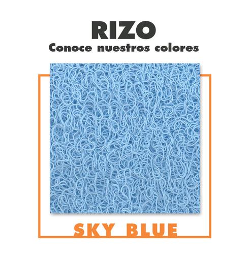 SKY-BLUE.jpg