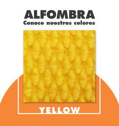 alfombras-colores-YELLOW.jpg
