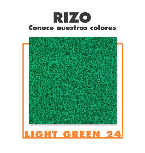 LIGHT-GREEN-24.jpg