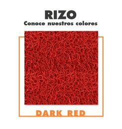DARK-RED.jpg