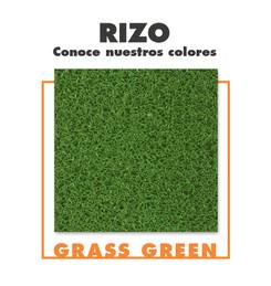 GRASS-GREEN.jpg