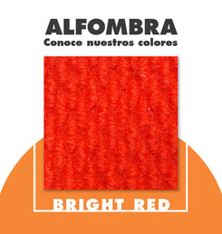 alfombras-colores-BRIGHT-RED.jpg