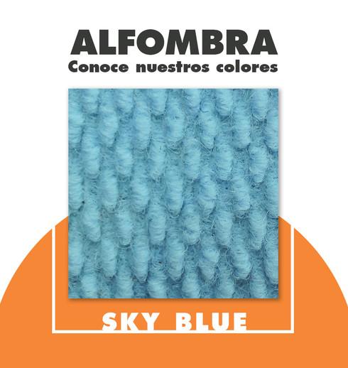alfombras-colores-SKY.jpg