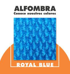alfombras-colores-ROYAL.jpg