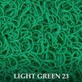 Light Green 23