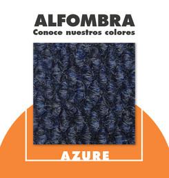 alfombras-colores-AZURE.jpg