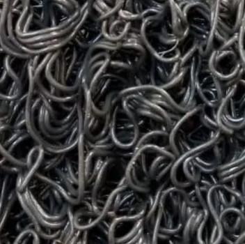 Dark Grey TP