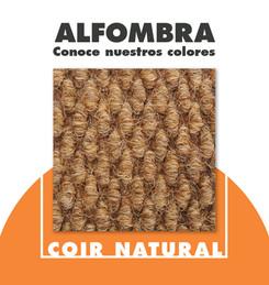 alfombras-colores-COIR.jpg