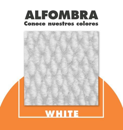 alfombras-colores-WHITE.jpg