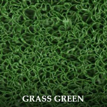 Grass Gren