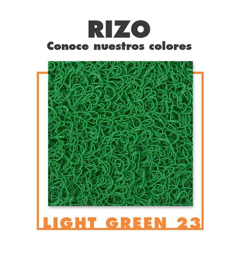 LIGHT-GREEN-23.jpg
