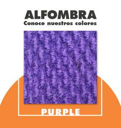 alfombras-colores-PURPLE.jpg