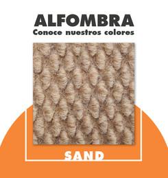 alfombras-colores-SAND.jpg